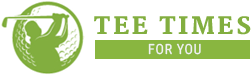 TeeTimesforyou.com
